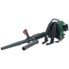 Draper Backpack Petrol Blower (33cc)