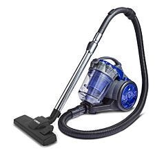 Tower TXP10 Multi Cyclonic Cylinder Vacuum Cleaner - 700W