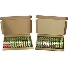 SeedCell Classic Seed Kit