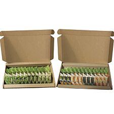 SeedCell Vegetable Patch Seed Kit