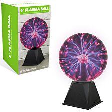 Global Gizmos 6 inch Plasma Ball