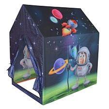 Charles Bentley Kids Space Play Tent