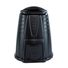 Charles Bentley Ward 220L Ecomax Composter
