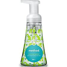 Method Foam Hand Wash Botanical Gardens - 300ml
