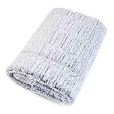 Zoon Dog Komforter - Medium