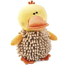 Zoon Noodly Duck Dog Toy