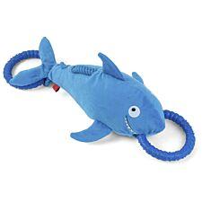 Zoon Tugga Jaws Dog Toy