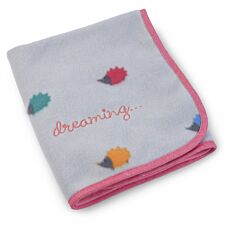 Zoon Hoglets Dreaming Comforter Dog Blanket - Small