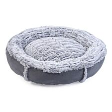 Zoon Komfort Donut Cat Bed