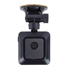Travel Solutions KX10 Dash Cam - Black