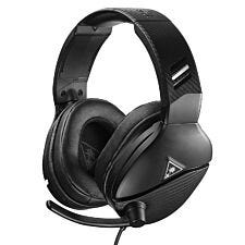 Turtle Beach Atlas One Wired Gaming Headset