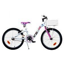 "L.O.L. Surprise! 20"" Kids Bicycle"