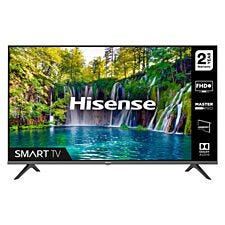 """Hisense 40A5600FTUK 40"""" Full HD Smart TV with Freeview Play"""