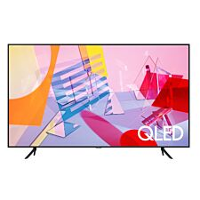"Samsung 2020 50"" Q60T QLED 4K HDR Smart TV with Bixby, Alexa & Google Assistant"