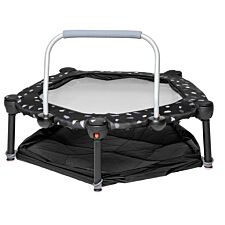 Robbie's Toys 3-in-1 Trampoline