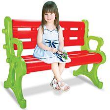Pilsan Large Childs Bench