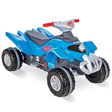 Robbie's Toys Galaxy ATV Pedal Quad