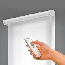 Somfy Roller Blind DIY Automation Kit - 1.6m
