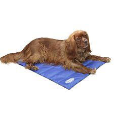 Scruffs Cool Dog Mat
