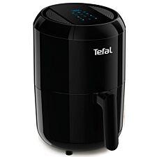 Tefal EY301840 EasyFry Compact Digital Air Fryer - Black