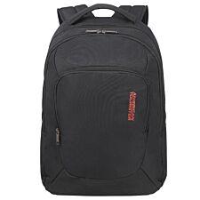 American Tourister UG MTO Sportive Backpack