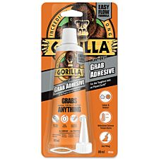 Gorilla Grab Adhesive - 80ml