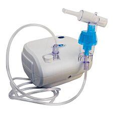 A&D Medical UN014 Compact Compressor Nebuliser