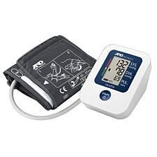 A&D Medical UA-651SL Semi Large Cuff Blood Pressure Monitor