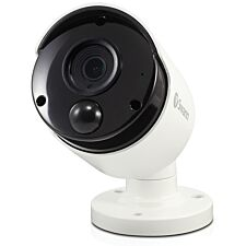 Swann Smart Thermal Sensing PIR CCTV Security Camera with Night Vision