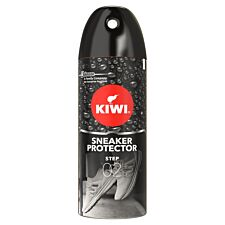 Kiwi Sneaker Protector 200ml