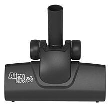 Numatic NU9553 Airo Brush – Black