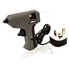 Rolson 240V Mini Glue Gun