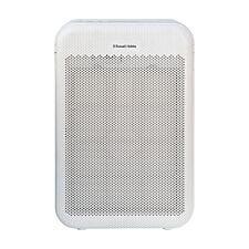 Russell Hobbs  RHAP3501 Portable Air Purifier