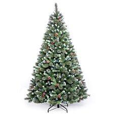 7ft Noma Killarney Pine Christmas Tree