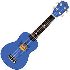 Encore Ukulele - Blue