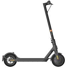 Xiaomi Mi Electric Scooter 1S - Black