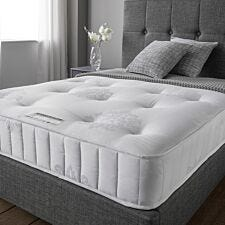 Julian Bowen Capsule Elite Pocket Mattress