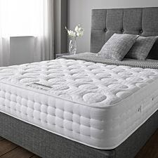 Julian Bowen Gel Luxury Mattress