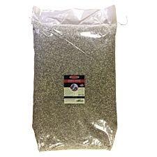 Johnston & Jeff Energy Boost Chips 12.75kg