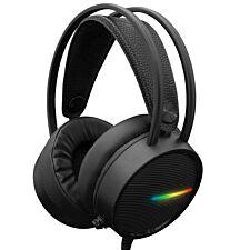 White Shark GH-2042 Ocelot Gaming Headset