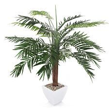 Closer2Nature Artificial 3' 6'' Kentia Palm Tree