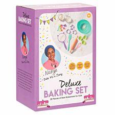 Nadiya's Deluxe Baking Set