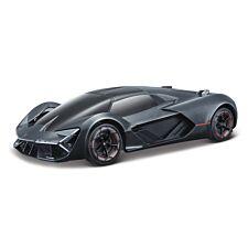 Maisto 1:24 Premium RC Lamborghini Terzo Millenio