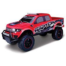 Maisto 1:6 Ford F150 SVT Raptor