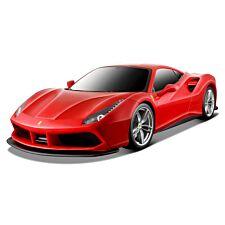 Maisto 1:6 RC Ferrari 488GTB