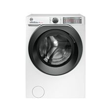 Hoover HDDB4106AMBC H-Wash 500 10Kg/6Kg 1400rpm WiFi Washer Dryer - White with Tinted Door