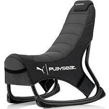 Playseat Puma Active Gaming Seat - Black