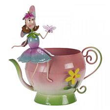 Smart Garden Elvedon Tea Fairy