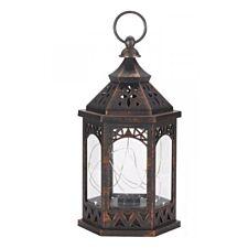 Smart Garden Firefly Maroc Lantern