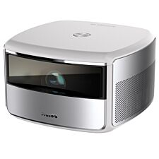 Philips Screeneo S6 Home Projector
